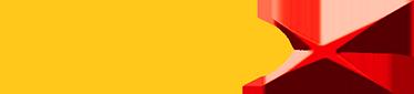 تحديث جديــد لجهاز ـ FREEBOX Z16 بتاريخ 2020-08-23